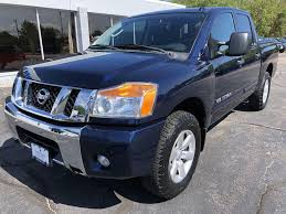2010 NISSAN TITAN SE SE Stock # 1721 For Sale Near Smithfield, RI ... 2010 Nissan Titan Se Stock 1721 For Sale Near Smithfield Ri Used Nissan Titan Xd For Sale Of New Braunfels 2017 Sv Crewcab 4x4 In North Vancouver Truck Dealership Jonesboro Trucks Woodhouse 2014 Chrysler Dodge Jeep Ram 2008 Pre Owned Las Vegas United 2015 Overview Cargurus Ottawa Myers Orlans Sv Crew West Palm Fl White 2007 4wd Cab Xe Review Innisfail