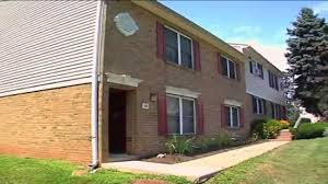 Brookside Manor | Lansdale PA Apartments | Morgan Properties - YouTube Location Brookside Apartments Nh Architecture Brookside Apartments Apartment Homes Irt Living Freehold Nj Senior Floor Plans At Fallbrook Lincoln Ne Brooksidelincoln Midtown Bowling Green Ky For Rent Crossing Columbia Sc 29223 Rentals In Portland Oregon Properties Inc Apartments Vestavia Hills Al Louisville Just Purchased Unit Brooksidedanbury Ct Condo