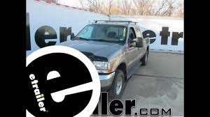 Install Yakima Roof Rack Tracks 2004 Ford F250 Y01127 - Etrailer.com ... New 2019 Chevrolet Silverado 1500 Rst 4d Crew Cab In Yakima 136941 Hangover Hauls Heavy Duty Vertical Bike Racks For Trucks Truck Bus Driver Traing Union Gap Wa Freightliner Northwest Wheels By Heraldrepublic Issuu Driving Jobs Refrigerated Freight Services Storage Yakimas Beautiful Boozy Beverages Get Organized Craft Beverage Trucks Plus Usa Home Facebook And Used Kia Sedona Autocom 2008 Ford F150 Stx Bud Clary Auto Group 2017 Sale 98901 Autotrader Dodge Durango With 800 Miles
