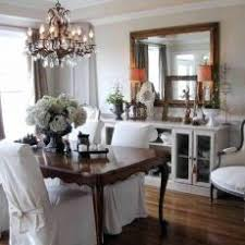Creative Inspiration Family Dining Room Decorating Ideas 2017 Phillyopinion Com Interesting On Chairs For