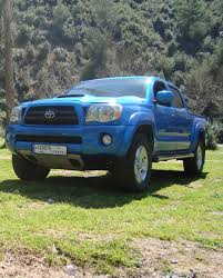 FOR SALE: TOYOTA TACOMA TRD 2007 - LebanonOffRoad.com Toyota Tacoma For Sale Sunroof Autotrader Sold 2012 V6 4x4 Trd Sport Pkg Lb Wnav Crew Cab In Tundra Trucks Fargo Nd Truck Dealer Corwin 2015 Reviews And Rating Motortrend New Suvs Vans Jd Power 2007 Specs Prices 2013 Autoblog Is This A Craigslist Scam The Fast Lane 2016 Limited Review Car Driver 2005 Toyota Tacoma Review Prunner Double Sr5 For Sale Lebanonoffroadcom