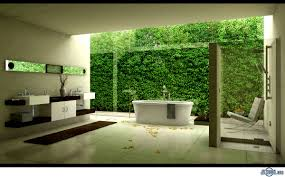 bathroom design ideas for custom small bathrooms surripui net