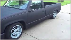 12 Good Pictures Of Truck Bed Liner Paint Colors | The Best Of Coloring Fend Flare Arches Done In Rustoleum Bed Liner Great Finish Land Mikes Paint And Body Speedliner Spray In Bedliner Duplicolor Paint Trq254 Truck Coating Ebay 2017 Dodge Ram Colors Best Australia Products Touch Up Zone Fj Cruiser Build Pt 7 Diy Job Youtube Diy Luxury Fresh Spray Bedliner Ontario Services Trucks Trailers Rvs Monstaliner Vs Armor With Kevlar 1995 F150 4x4 Totally Bed Liner Paint Job 4 Lift Custom Lighting