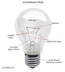 what light bulb should i buy judy browne realty