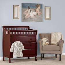 Babies R Us Dresser Changing Table by Changing Table Dresser Cherry Bestdressers 2017