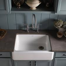 Kohler Whitehaven Sink Rack by Farmhouse Sink Accessories Kohler Sink Rack Rubber Feet Double