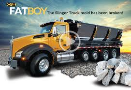 CAS FatBoy – Conveyor Application Systems 2003 Mack Highway Stone Slinger Chown Equipment Ltd Stone Slinger Services Concrete Forming Pump Contractor Riverside Tupper Landscaping Service Rabb Cstruction Monster Truck Photo Album Rockslinger Saving You Time And Money On Landscaping A Cstruction Worker Shoots Fill Dirt From A Stone Slinger Truck Delivery Options Greely Sand Gravel Inc Grays Blower Trucks Montana Cad