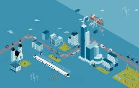 Dresser Rand Siemens Wikipedia by Intelligent Infrastructure Topic Areas Siemens Global Website