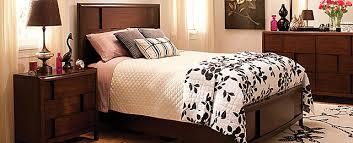 saratoga contemporary bedroom collection design tips ideas