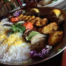 persian room restaurant scottsdale az opentable