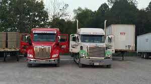 Roane Transportation (@RoaneTransport) | Twitter Rts Carrier Services On Twitter This Just In An Overwhelming Most Americans Think Selfdriving Cars Are Inevitable But Fewer Gallery Gulf Coast Big Rig Truck Show Inventyforsale Rays Sales Inc The Worlds Best Photos Of T608 And Truck Flickr Hive Mind Spotting At Stobart Depot Tour Rugby Youtube New Viking Dday Huge Army Ancestors Legacy Gameplay Careers Reliable Transportation Solutions Images About Dafstyle Tag Instagram Kw Boys Most Recent Photos Picssr Trucking Invoice Taerldendragonco