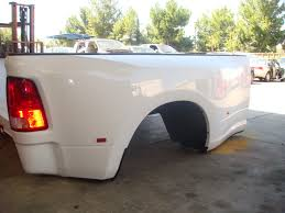 California Truck Accessories Bakersfield Ca - Best Accessories 2017 California Truck Aths Girls And Trucks Pinterest Rigs F250 Vertical Tiregate Road Dirt Sea Or Sky Truck Accsories In Phoenix Arizona Access Plus Dpr Offroad Dproffroad Twitter Used Tow Trucks Atlanta Best Roll On Customs Lug Nut Covers Chevy Brute Force Sqaurebodies Chevrolet Gm Shop Tool Box At Lowescom Mikes Custom Trucking Show