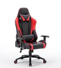 China Workwell PC Game Chair Factory Best Selling Gaming Chair ... The Best Cheap Gaming Chairs Of 2019 Top 10 In World We Watch Together Symple Stuff Labombard Chair Reviews Wayfair Gaming Chairs Why We Love Gtracing Furmax And More Comfortable Chair Quality Worci 24 Ergonomic Pc Improb Best You Can Buy In The 5 To Game Comfort Tech News Log Expensive Buy Gt Racing Harvey Norman Heavy Duty 2018 Youtube Like Regal Price Offer Many Colors Available How Choose For You Gamer University