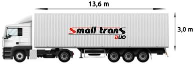Fleet | SMALL-TRANS DUO Trailer Drawing At Getdrawingscom Free For Personal Use Low Bed Semitrailer Heavy Duty Special Transports Lng Transport Trailers A 153 Scale Model Of A Road Train The History Cotterman 5tap24ra3 Steel 5 Step 50h Truck And Access Ladder Curtain Side Sizes Oh Decor Rb High Tech Trucking Transportation Filecventional 18wheeler Truck Diagramsvg Wikipedia Interlink M1088 Tractor 30ft Stagetruck Appendix B Size Weight Limits The Provinces