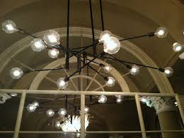 Latest Rustic Light Fixtures Modern Lighting Ideas Entryway