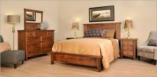 Fabulous Farmhouse Bedroom Set Style 3181 Ideas