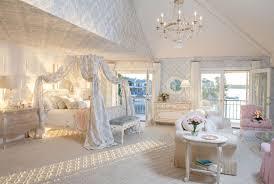 princess bedroom ideas for elegante