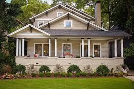 104 Housedesign Simple House Design Inspiring Ideas You Can Choose 30 Photos