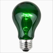replacement tree light bulbs luxury
