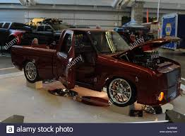 Customized Ford Pick Up Truck Stock Photos & Customized Ford Pick Up ... 1993 Ford F150 Lightning Classic Cars Pinterest Trucks Lhtnig Svt Custom For Sale File1993 Explorer Sportjpg Wikimedia Commons Ford F150 Swap On To A 1984 Frame 8096 Truck F650 Wikipedia F250 With 460 Big Block V8 Forum Community 2 Owner 128k Xtracab Pickup Low Mile For Sale The Buyers Guide Drive Daily Turismo Thunder Stick 5 Speed Fordtrucks 7 Fordtruckscom Bay Area Bolt A Garagebuilt 427windsorpowered Firstgen Nov 3 1986 Mustang Brochure
