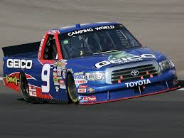 2009 Toyota Tundra NASCAR Camping World Series Truck Race Racing H ... Fight At Gateway Camping World Truck Series Youtube Texas Results June 9 2017 Motor Speedway The Right To Be On The Nascar Circuits Racing News Primer Daytona Intertional Ppares For Elimination Race Bristol Bad Boy Mowers Townley Knocked Out Of In Late Pileup Freds 250 Practice Cupscenecom Sauter Delivers Win At Michigan For New Crew