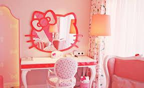 hello chambre déco chambre fille de vos rêves