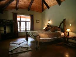 country bedroom furniture sets modest decoration