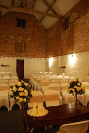 Pentre Mawr Country House Has A Beautiful Red Brick Barn In It's ... Barn Wedding Venues Rochester Ny Barns Get Married Like A Local Tips For Getting Hitched In Vermont Mabel Historic Is Located The Town Of Minnesota 10 That Arent Boring Public Market Reception Under Ashed Cafe Lights Penfield Country Club Wedding Ashley Andrew Jerris Wadsworth Michigan Barn Myth Banquets Catering Hayloft On Arch Chad Weddings Kristi Paul Coops Event Photographer Venue Rush Social Occasions