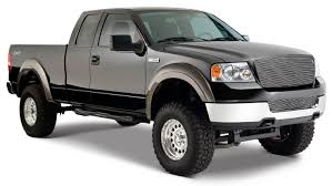 Bushwacker Extend-A-Fender Flares - PartCatalog.com Bushwacker Chevy Ck Pickup 01991 Extafender Matte Black Darby Extendatruck Kayak Carrier W Hitch Mounted Load Extender Whosale Extend A Truck Online Buy Best From China 19972003 F150 Bushwacker Front Fender Flares 2003311 Oe Rear Extendatruck Gmc Sierra 72018 Extafender 12006 Silverado 2500hd Calls Out Ford For Using Liner In Its Bed Test Madramps Dudeiwantthatcom 1416 Tundra 4pc Set Remove Mud Flaps Bushwacker Extafenders Installed Truck Enthusiasts Forums