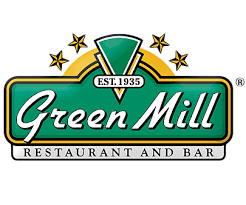 El Patio Eau Claire Happy Hour by Green Mill Restaurant U0026 Bar Meet Us At The Mill Over 20