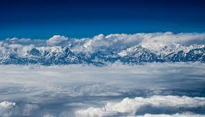 mountain ranges of himalayas himalayan mountain range the himalayan range is home to so flickr
