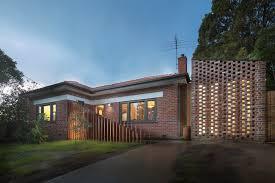 100 Fmd Casa Galera De Old Beal FMD Architects 6