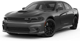 2018 Dodge Charger Incentives, Specials & Offers In Shrewsbury NJ Dodge Truck Rebates And Incentives 2016 Lovely The Ram 3500 Is Albany Chrysler Jeep Ram Dealer Formerly Autonation Cdjr In This October Candaigua Fiat Plantation Fl Massey Yardley 1500 Lease Deals Finance Offers Ann Arbor Mi Specials Sales New Car Lake Orion Miloschs Palace Diehl Of Grove City Pa Automotive 2018 Latrobe Jeff Wyler Eastgate Used Dayton Andrews Clearwater Long Island Cars At