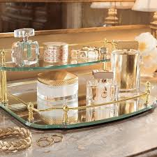Dresser Trays Perfumes 64 Best 3 Display Perfume Body Spray Organize Images On Pinterest 10