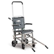 Ferno Stair Chair Video by Transfer Chair Transport Chair All Medical Device Manufacturers