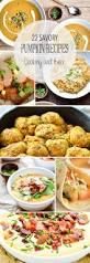 Lumpkin The Pumpkin by 25 Best Savory Pumpkin Recipes Ideas On Pinterest Pumpkin Pasta