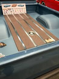 Truck Bed Treatments And Ideas ~ Roadkill Customs Truck Bed Treatments And Ideas Roadkill Customs Buy Trailer Decking Apitong Shiplap Rough Boards Flooring Wooden Bed Replacement Ideas The 1947 Present Chevrolet Gmc Easy Sleeping Platform For Highpoint Outdoors Custom Built Allwood Ford Pickup Photo Gallery Wood Why Choose When Replacing Your Parts Floors Bedwood Free Shipping On Truck Cars Pinterest Trucks Chevy Trucks Options C10 Hot Rod Network