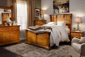 Furniture Row Sofa Mart Hours by Furniture Row Brownsville Tx Www Furniturerow Com 956 350 8181
