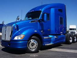 KENWORTH TRUCKS FOR SALE IN FRESNO-CA Kenworth W Model Truck Tractor Parts Wrecking Cheap Sale Find Deals On Line At Dealer American Simulator Mods Ats Kenworth Trucks For Sale In La Porter Salesused T800 Houston Texas Youtube Details Brazilian Group Visits Sales Company 2013 T660 Tandem Axle Sleeper 8881 Heavy Duty Truck Sales Used Heavy Duty 2009 W900 For 58000 Or Make Offer Ta 1015