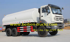 Hot Sale Beiben NG80B 6x4 5000 Gallon Water Tank Truck,Beiben NG80B ... Dofeng Water Truck 100liter Manufactur100liter Tank Filewater In The Usajpg Wikimedia Commons Ep3 Water Tank Truck Youtube 135 2 12 Ton 6x6 Water Tank Truck Hobbyland Mobile And Stock Image Of City 99463771 Diy 4x4 Drking Pump Filter And Treat The Road Chose Me Vintage Rusted In Salvage Yard Photo High Capacity Cannon Monitor On Custom Slide Anytype Trucks Saiciveco 4x2 Cimc Vehicles North Benz Ng80 6x4 Power Star 20 Ton Wwwiben