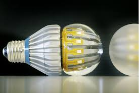 halogen light bulbs cfl led what s the difference csmonitor