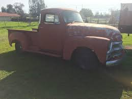 1954 Chevrolet Truck 3100 5 Window Short Bed, Patina, Rat Rod ... 1952 Chevy Truck 5 Window Classic Chevrolet Other Pickups Used 2015 Silverado 2500hd For Sale Pricing Features 1950 Window 1949 Not 3500 For Sale 5window Pickup Build Thread 1953 Chevy Window Project Rascal Post 1 1948 Chevygmc Truck Brothers Parts 1947 1951 Protour 1954 3100 Old Green Mtn Falls Co Police With Photos Collection Matneys Upholstery Advance Design Wikipedia 48 In Progress Cmw Trucks