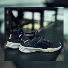 PUMA® Men's Training Gear | Athletic Shoes, Clothing & More