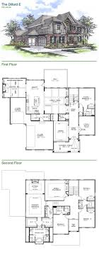 Apartments. Design For Home Construction: Chief Architect Home ... Home Designing Software Download Disnctive House Plan Timber Cstruction Free Christmas Ideas The Latest Roof Roof Framing Awesome Software Free Architectur Fniture Ideas House Remodeling Home Design Great Contemporary Apartments Design For Cstruction Designer Builders Layout Electrical Wire Taps Human Resource Building Divine Apartment Modern Mod Jai
