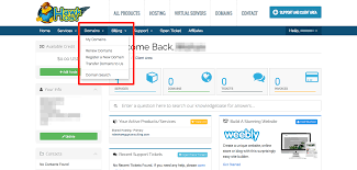 How To — Start A WordPress Blog — Get Started With Web Hosting Bluehost Web Hosting Reviews 2018 Ecommerce Best 25 Hosting Service Ideas On Pinterest Free Email Build Your Online Store 2013 Youtube What Is Shared Vs Vps Dicated Cloud Go Daddy Is Their As Good Ads Suggest Store Builder Business Create Square Webhostface Review Bizarre Name But Worth How To Set Up Own Duda Digitalcom To Use Webcoms Ecommerce Product Spreadsheet For