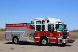 Bruder Fire Truck With Water Pump Instructions Jual Produk Bruder Terbaik Terbaru Lazadacoid Harga Toys 2532 Mercedes Benz Sprinter Fire Engine With Mack Deluxe Toy Truck 1910133829 Man 02771 Jadrem Engine Scania Ab Car Prtrange Fire Truck 1000 Bruder Fire Truck Mack Youtube With Water Pump Cullens Babyland Pyland Mb W Slewing Ladder In The Rain