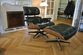 bureau herman miller chaise best of chaise herman miller occasion high resolution
