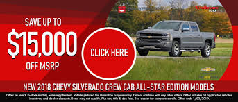 New & Used Chevrolet Dealer In Akron Near Cleveland, OH - VanDevere ... 2017 Chevrolet Silverado 1500 For Sale Near West Grove Pa Jeff D Pin By Rudy Gutierrez On Ol Skool Trucks Pinterest Your New Used Chevy Dealer In Clearwater Online Specials Orange Serving County Corona Akron Near Cleveland Oh Vandevere Los Angeles Gndale Pasadena C K Ideas Of Aftermarket Truck Parts Models Karl Tyler Missoula Western Montana Hamilton Classic Gmc Lashins Auto Salvage Wide Selection Helpful Service And Priced Apple York Pa Center