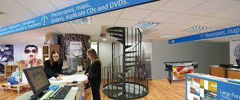 Hp Printer Help Desk Uk by Hp Designjet Printers Hp United Kingdom