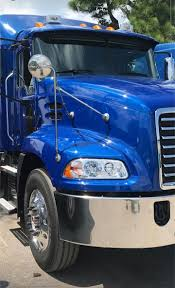 Celebrating Highway Transport Drivers A Brief Guide Choosing A Tanker Truck Driving Job All Informal Tank Jobs Best 2018 Local In Los Angeles Resource Resume Objective For Truck Driver Vatozdevelopmentco Atlanta Ga Company Cdla Driver Crossett Schneider Raises Pay Average Annual Increase Houston The Future Of Trucking Uberatg Medium View Online Mplates Free Duie Pyle Inc Juss Disciullo